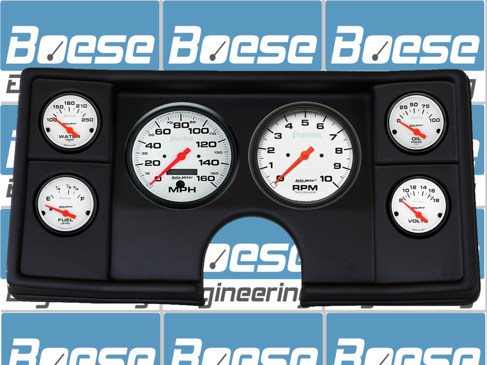 Auto Gauge For Sale Philippines