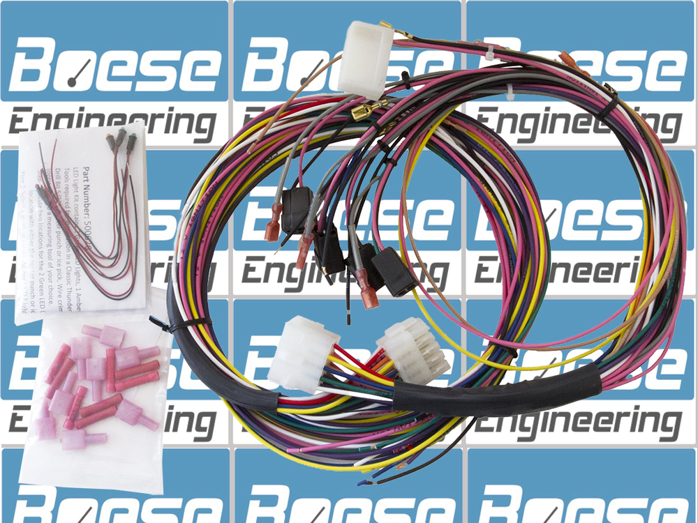 auto meter wiring car wiring diagram download cancross co Gauge Wiring Harness 1965 1966 ford mustang black bezel w auto meter american muscle auto meter wiring auto meter universal 6 gauge wiring harness primary photo gauge wiring harness