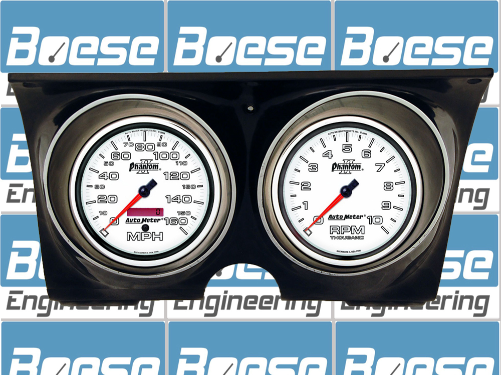 95 Mustang Gt Instrument Cluster Wiring Diagram On 95 Mustang Gt 5 0