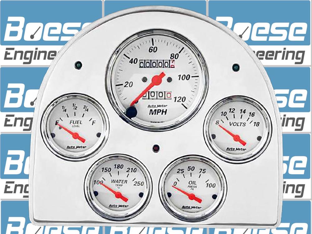 auto meter pressure sender wiring auto voltmeter wiring GM 1-Wire Alternator Wiring Diagram Auto Meter Speedometer Wiring Diagram
