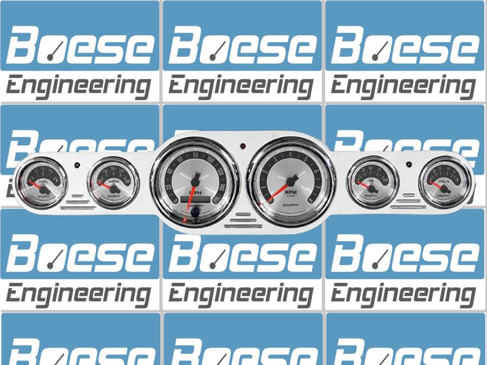 gm fuel sender to gauge wiring  gm  free engine image for