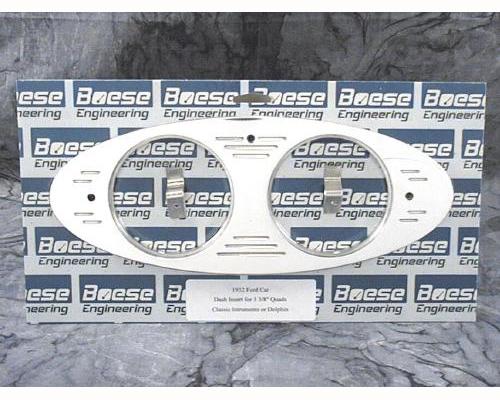41005 Universal Dash Wiring Harness on 1967 chevrolet van dash harness, 1987 chevy dash harness, 1971 chevelle dash harness, 99 firebird dash harness, dash radio, chevy suburban wire harness, dash gauges,
