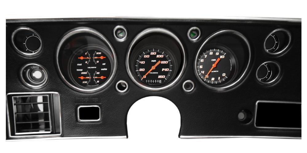 Gauge Wiring Diagram Moreover Auto Gauge Tachometer Wiring Diagram