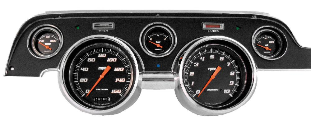67 mustang gt tachometer wiring 67 mustang tach wiring diagram 67 free engine image for